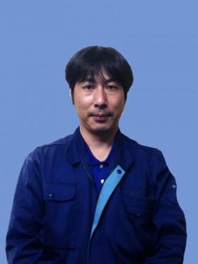 s-nakasukamotoyuki1