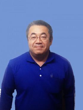 s-yamamotokaku1