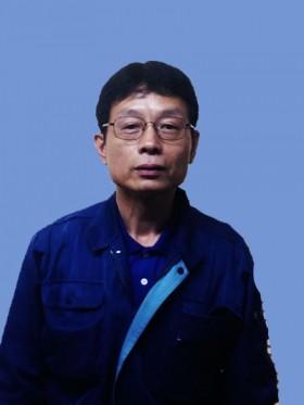 s-yamamotoyoshihiro1